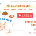 archeologia smart in puglia